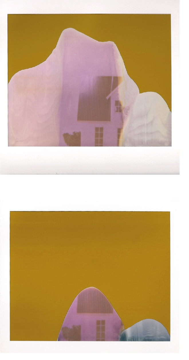 polaroid_2015