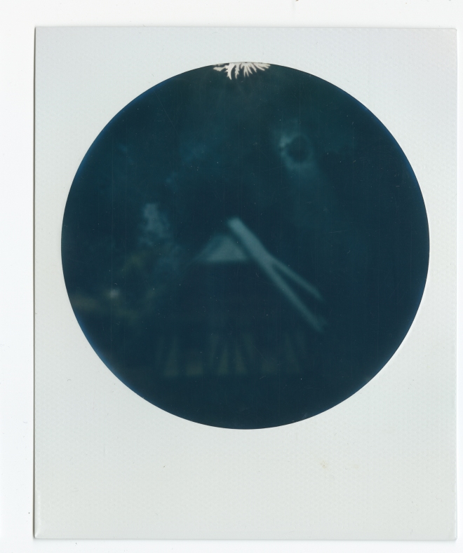 polaroid_new_2